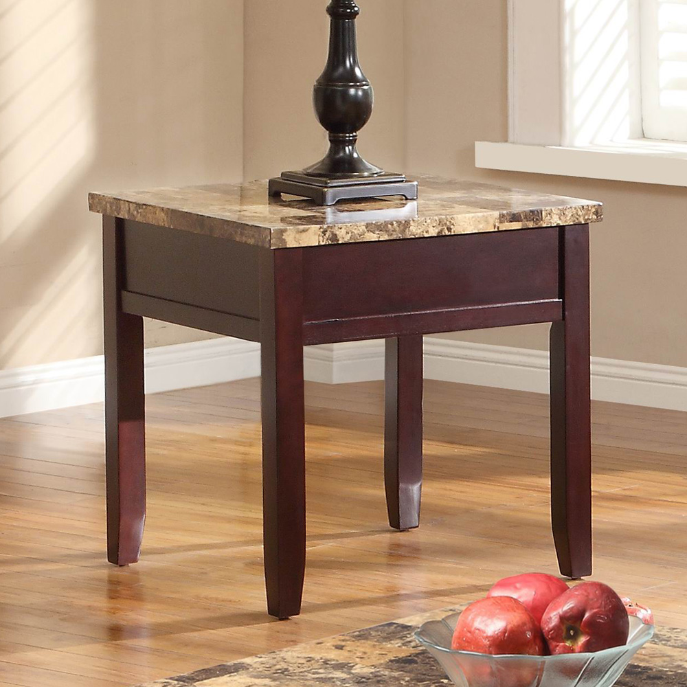 end table faux marble antique victorian top coffee accent target tables wooden wall shelves solid pine cement dining room oak furniture build your own dog kennel center ideas wood