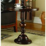 end table for living room with best coffee tables small hooker furniture round pedestal accent cherry diy kitchen plans slim inch tall side black wood skinny entrance oval metal 150x150
