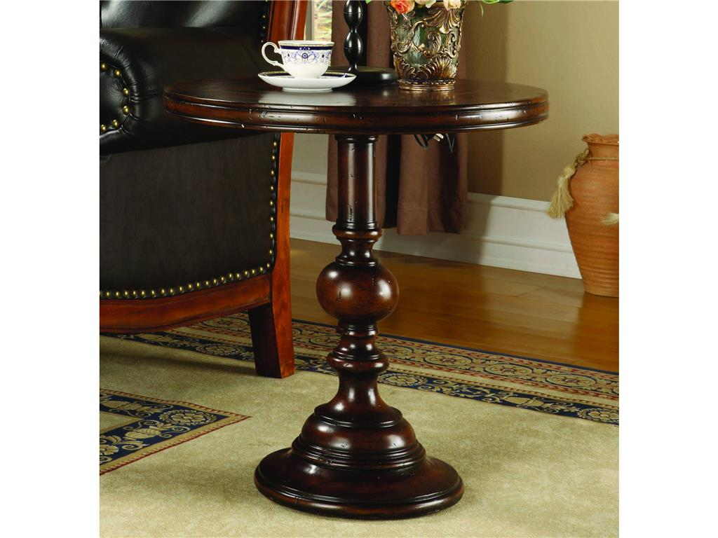 end table for living room with best coffee tables small hooker furniture round pedestal accent cherry diy kitchen plans slim inch tall side black wood skinny entrance oval metal