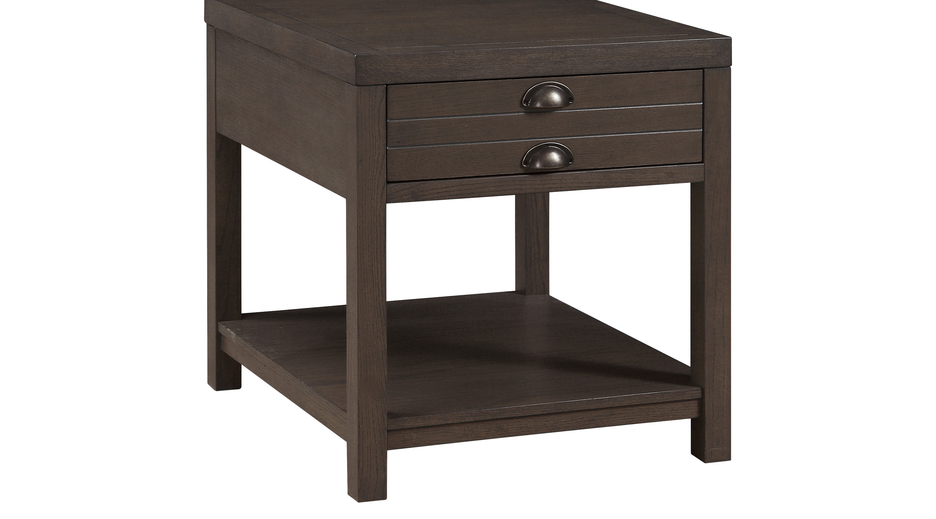 end table height how tall should mandal brown low accent entry benches furniture upholstered chair evans head rustic lamps antique drum three legged ikea wall storage bins wooden