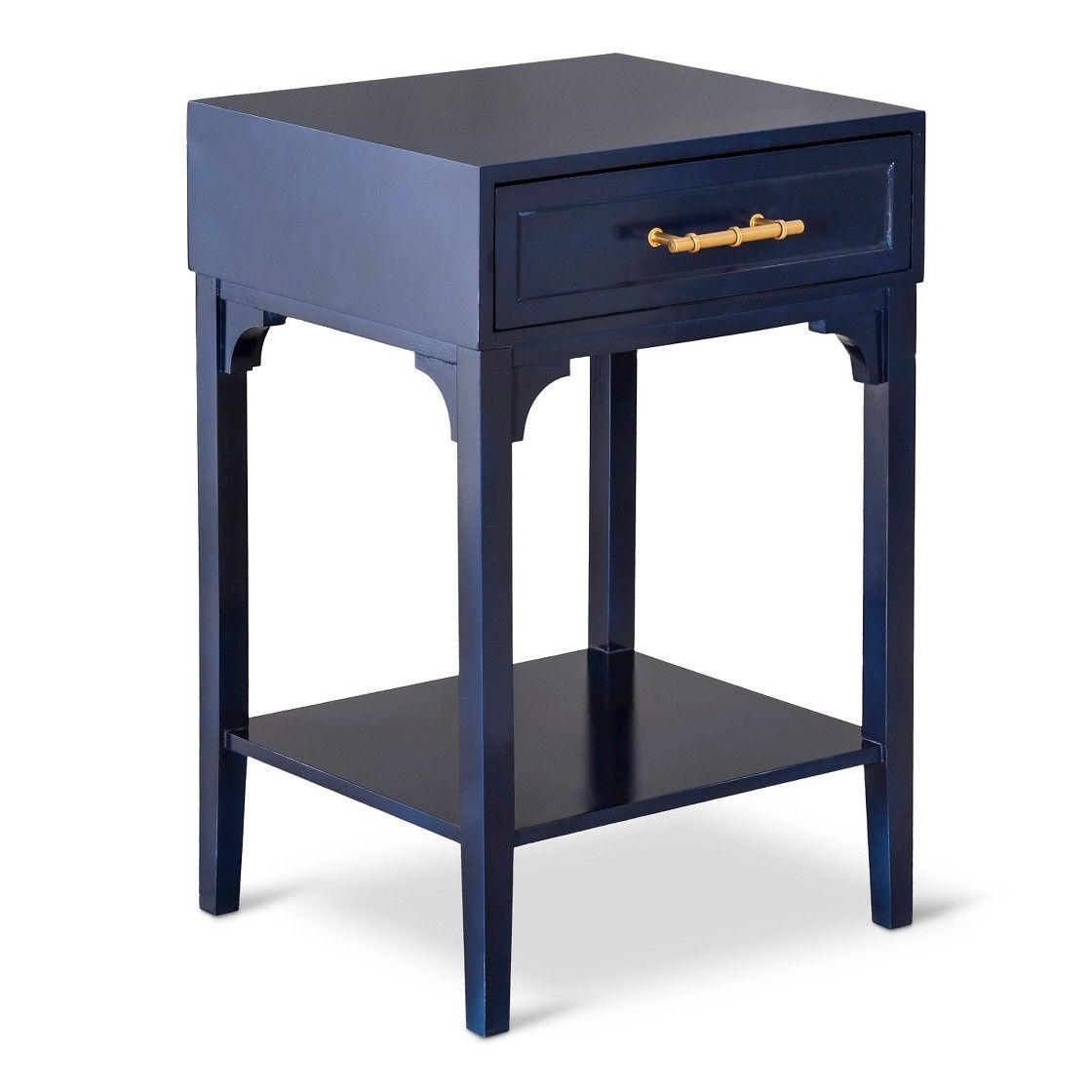 end table home decor misc needs navy accent dining room centerpieces ashley set carpet threshold industrial black mirrored nightstand rectangle drop leaf wood steel coffee tiffany