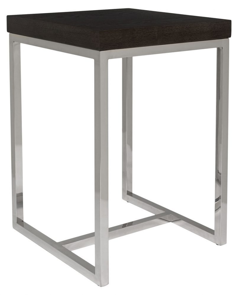 end table oversized square tables target wood accent ikea black set bernhardt round coffee log home furniture iron wine rack bunching ashley silver mid century lamp vintage style