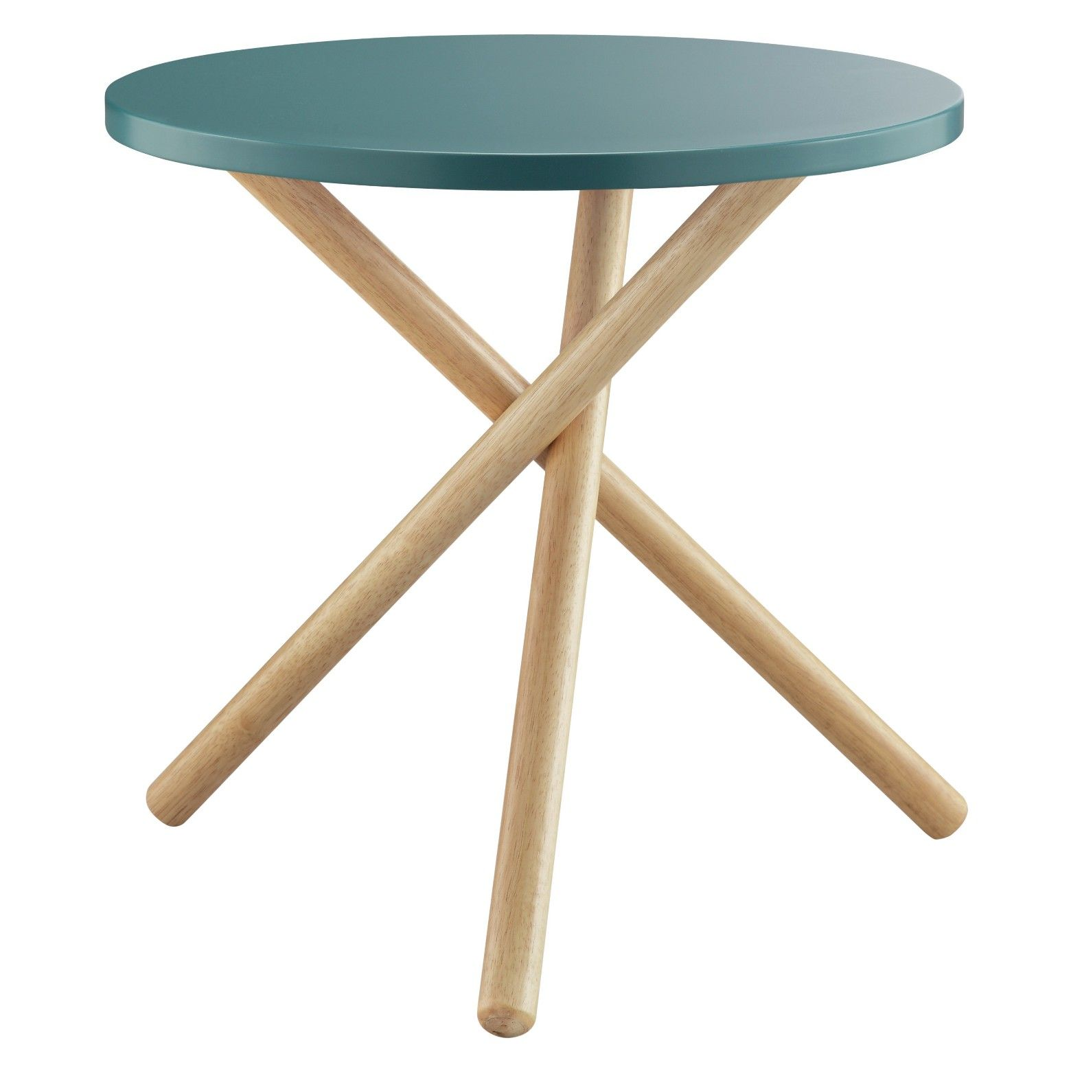end table teal blue accent tables and target piece patio dining set white umbrella folding nic hammered metal coffee small designer tall with stools pendant lighting american drew