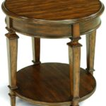 end tables antique round table uncategorized smallge with solid wood small tablecloth white drawer coffee natural winsome and shelf walnut large tall narrow off lamp accent side 150x150