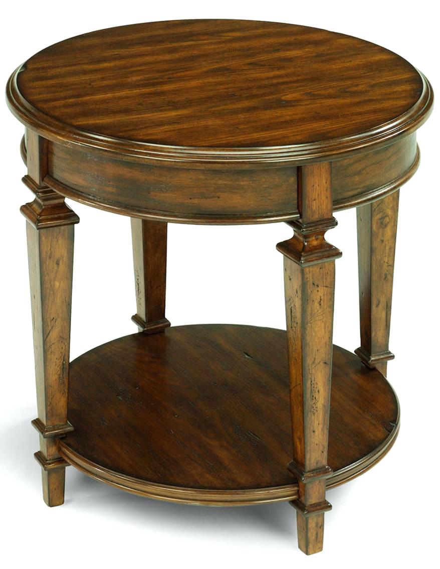end tables antique round table uncategorized smallge with solid wood small tablecloth white drawer coffee natural winsome and shelf walnut large tall narrow off lamp accent side