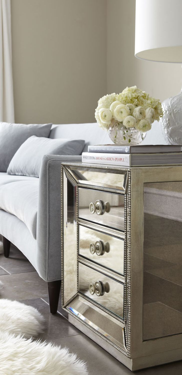 end tables antiqued mirrored nightstand target side table best ideas with drawers supreme ture dresser tall bedside mersman mirror furniture bedroom white accent circle inch wide