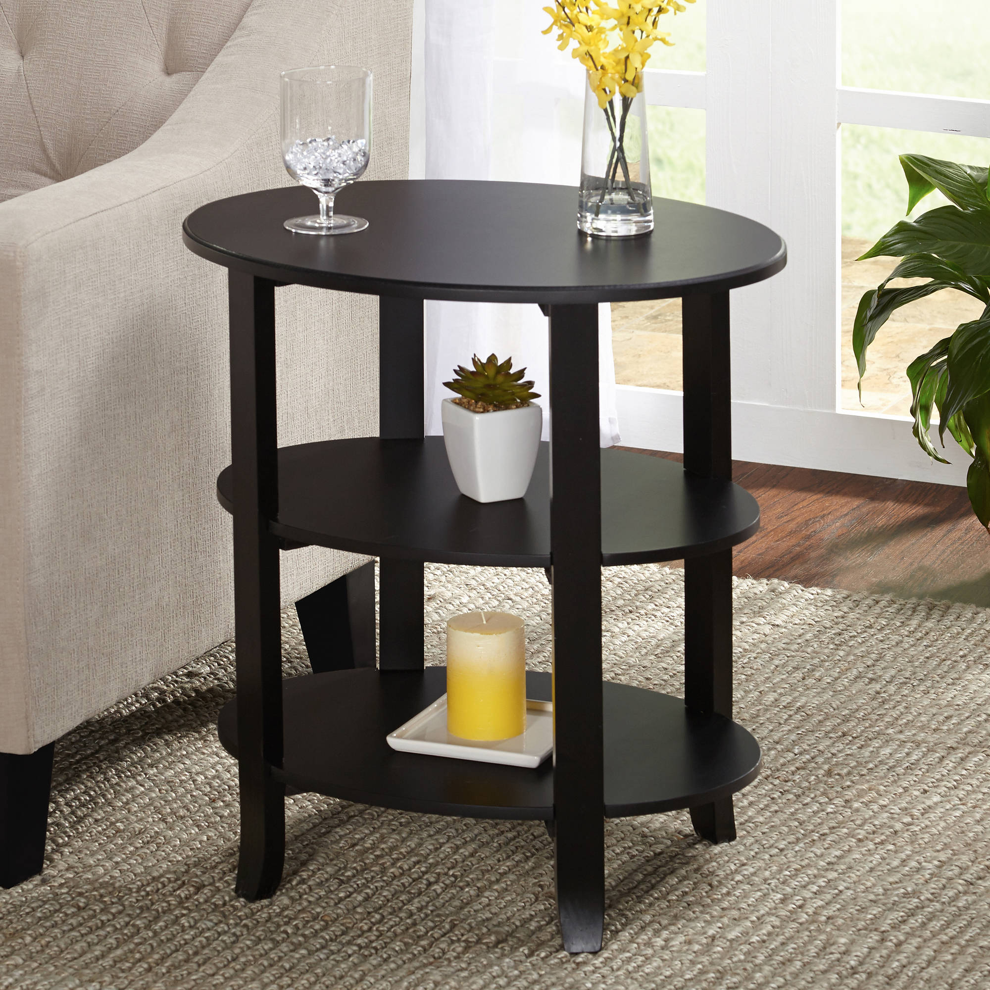 end tables callum chairside table with drawer easy way white coffee lamps round side living room slim for small furniture square storage sidetable and rectangular accent glass