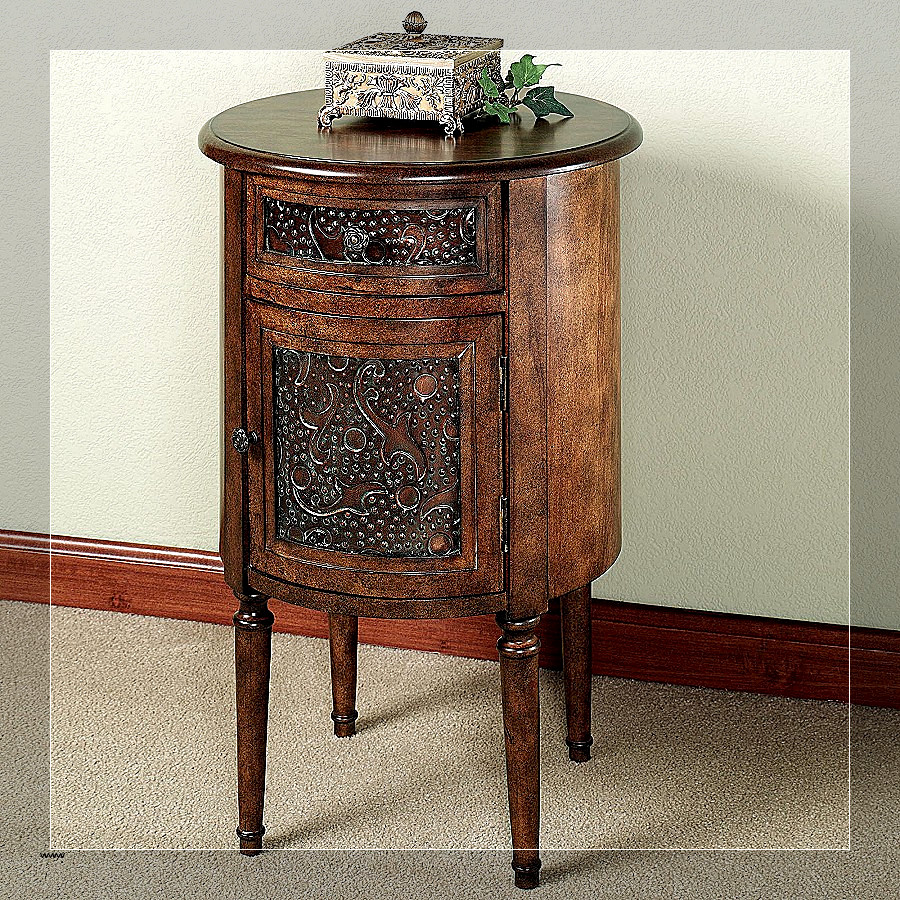 end tables espresso colored best decor table with drawers each side black solid wood tall storage bedroom basket living room unique small thin accent white for coffee sets inch