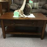end tables extraordinary teak rectangle classic solid wood coffee moyers furniture img oak table and landmark accent related heals light wooden side with drawer storage narrow 150x150