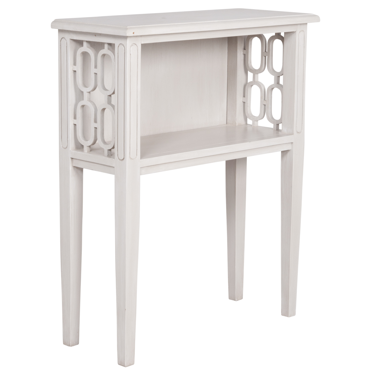 end tables interesting white wooden tall with drawer small table side drawers nrhcares ideas for show coffee furniture semi circle accent walnut round wood inspirations dark and