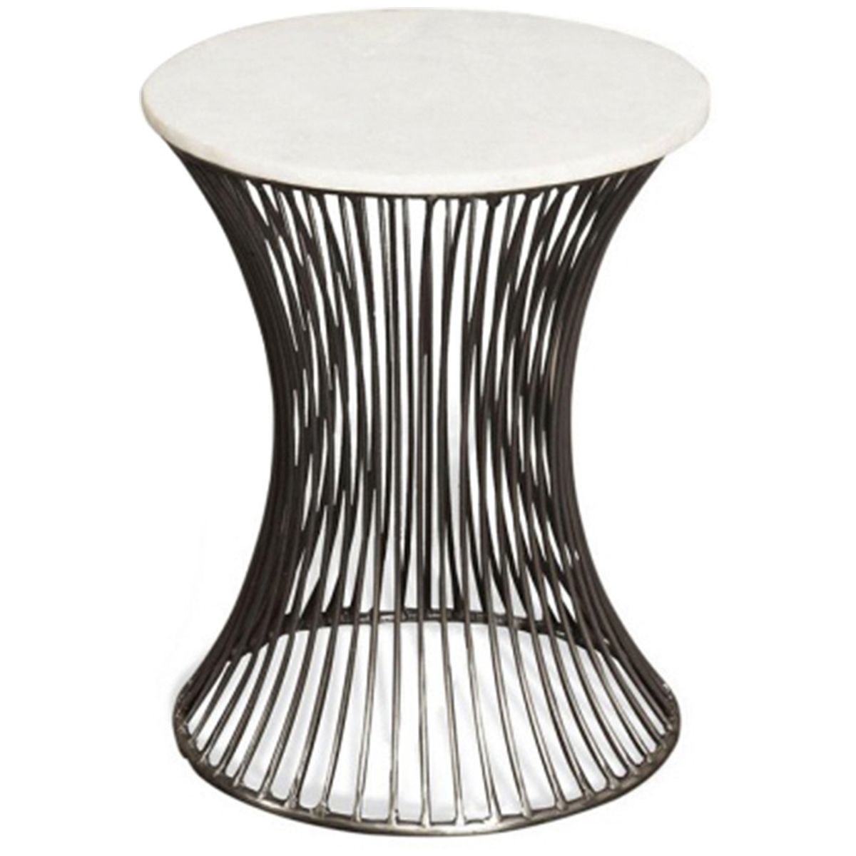 end tables living room table zebi accent furniture gloss side home furnishings edmonton round wicker pier one rugs decorative covers hobby lobby console silver cabinet modern