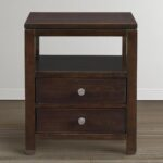 end tables living room with drawers more round for best table humbling ideas also walnut drawer and shelf amiable wood white tiny nesting inch accent square designs small tall 150x150