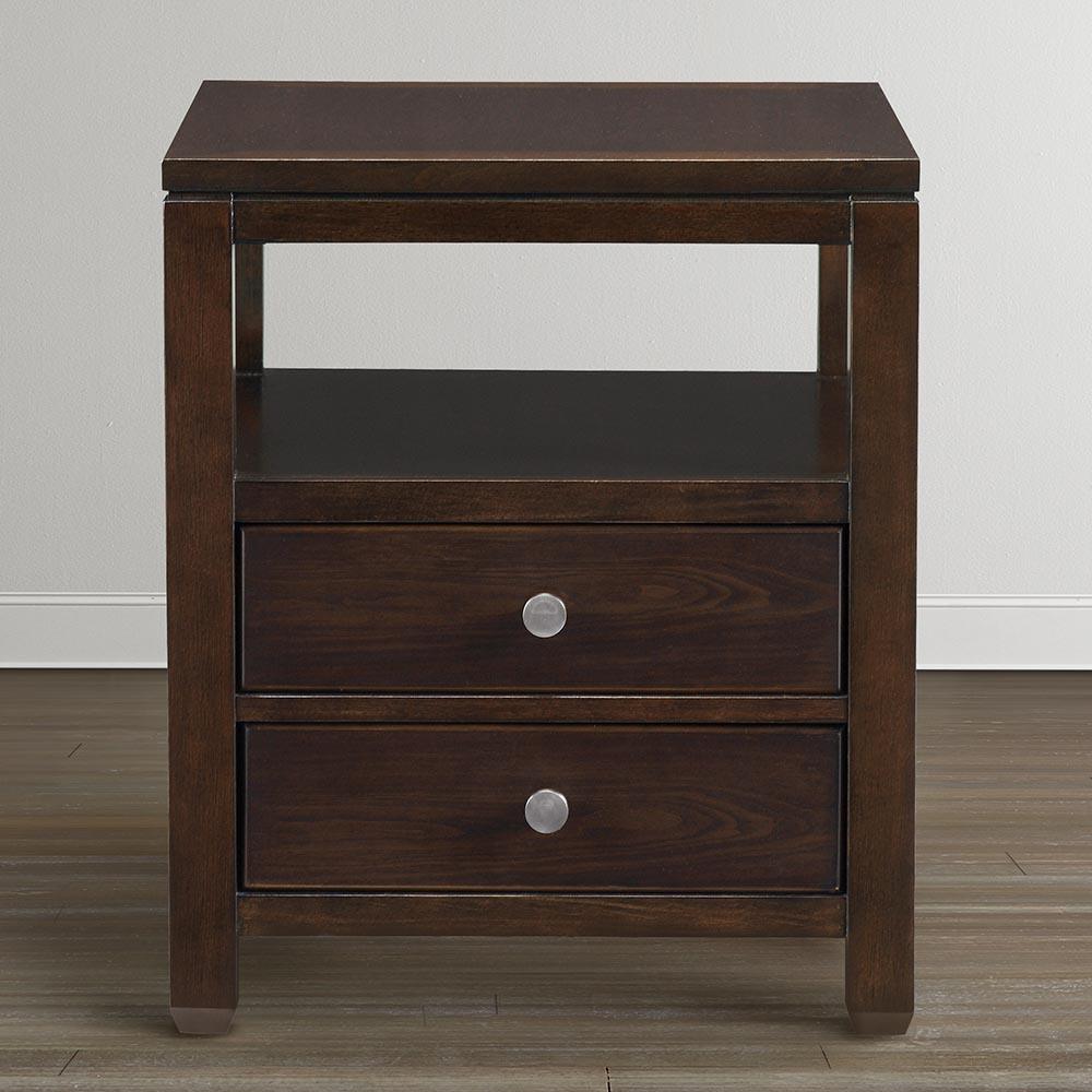 end tables living room with drawers more round for best table humbling ideas also walnut drawer and shelf amiable wood white tiny nesting inch accent square designs small tall