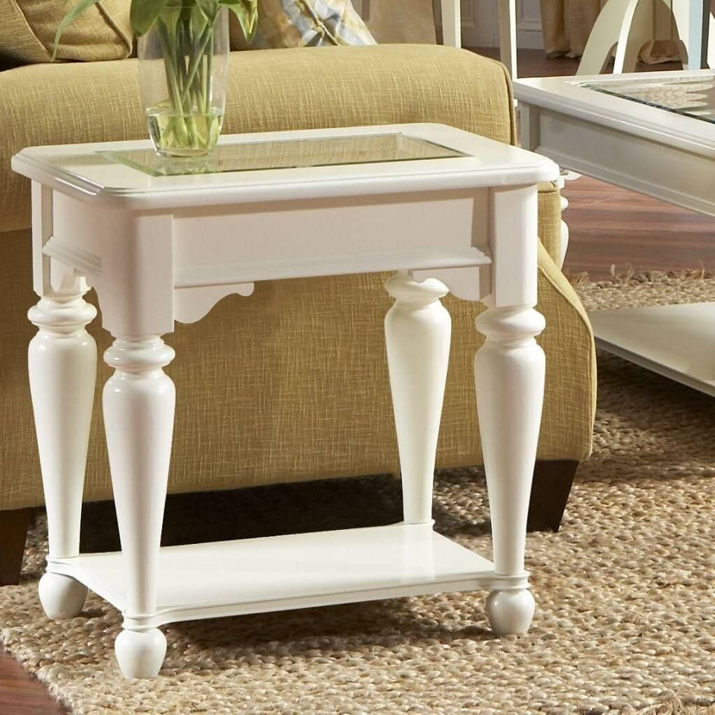 end tables miracle for living room awesome small fascinating white table design with glass top modern furniture accent unique couch side drawer where coffee and chairs full size