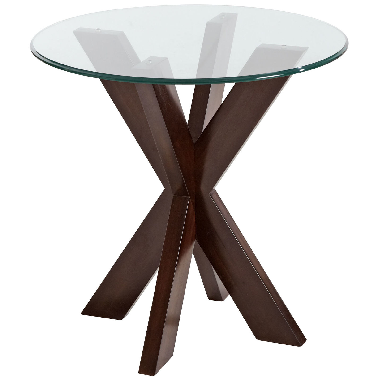 end tables modern espresso luxury pier one simon table base round elana bronze iron coffee trendy small for living room skinny black storage white sofa side accent with lamp set
