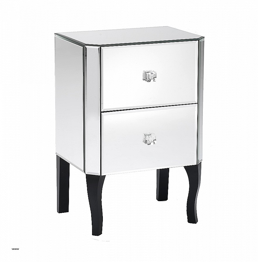 end tables shocking ideas round mirrored accent table furniture with drawers new black ornate mirror charming simple bedside modern coffee pedestal wedge skinny side drawer blue