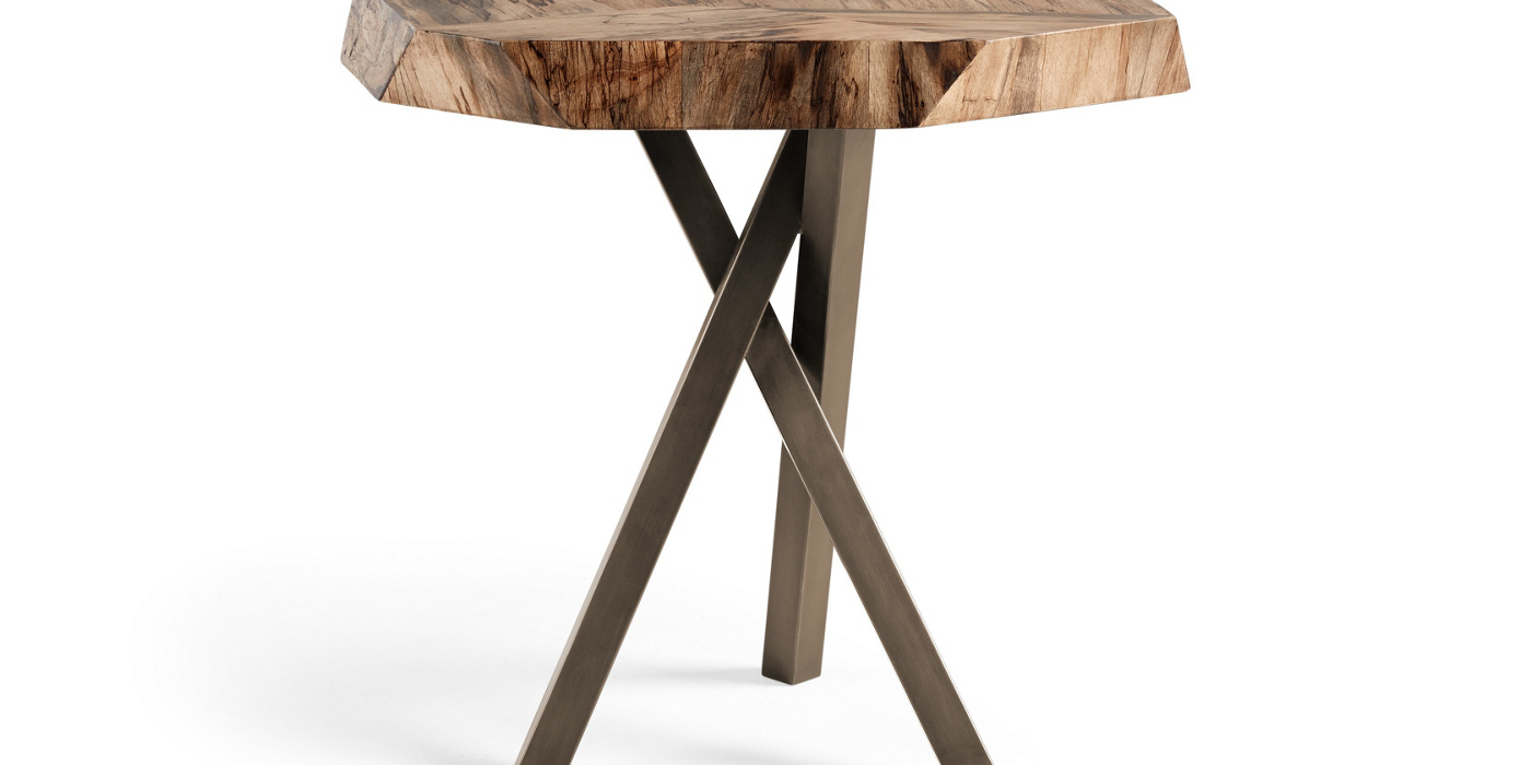 end tables side tea arhaus product largestandard distressed round accent table light shower head homesense dining chairs glass top patio screw legs hardware small low hampton bay