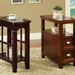 end tables table with storage space tabless very narrow save more the coffee affordable queen anne distressed black glass side small accent round lamp drawer drawers living oak 150x150