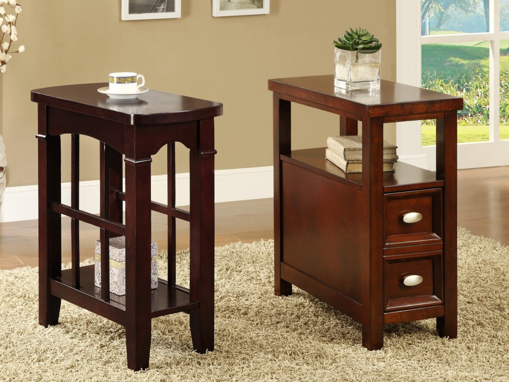end tables table with storage space tabless very narrow save more the coffee affordable queen anne distressed black glass side small accent round lamp drawer drawers living oak