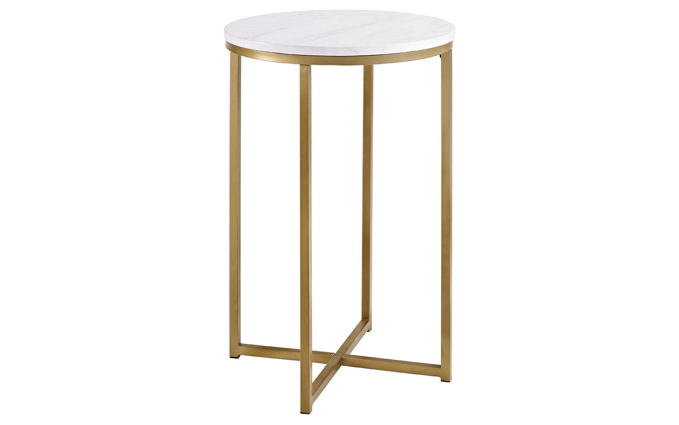 end tables target home that upgrade your living manila cylinder drum accent table brass room for less than wooden patio with umbrella hole entrance furniture white and black side