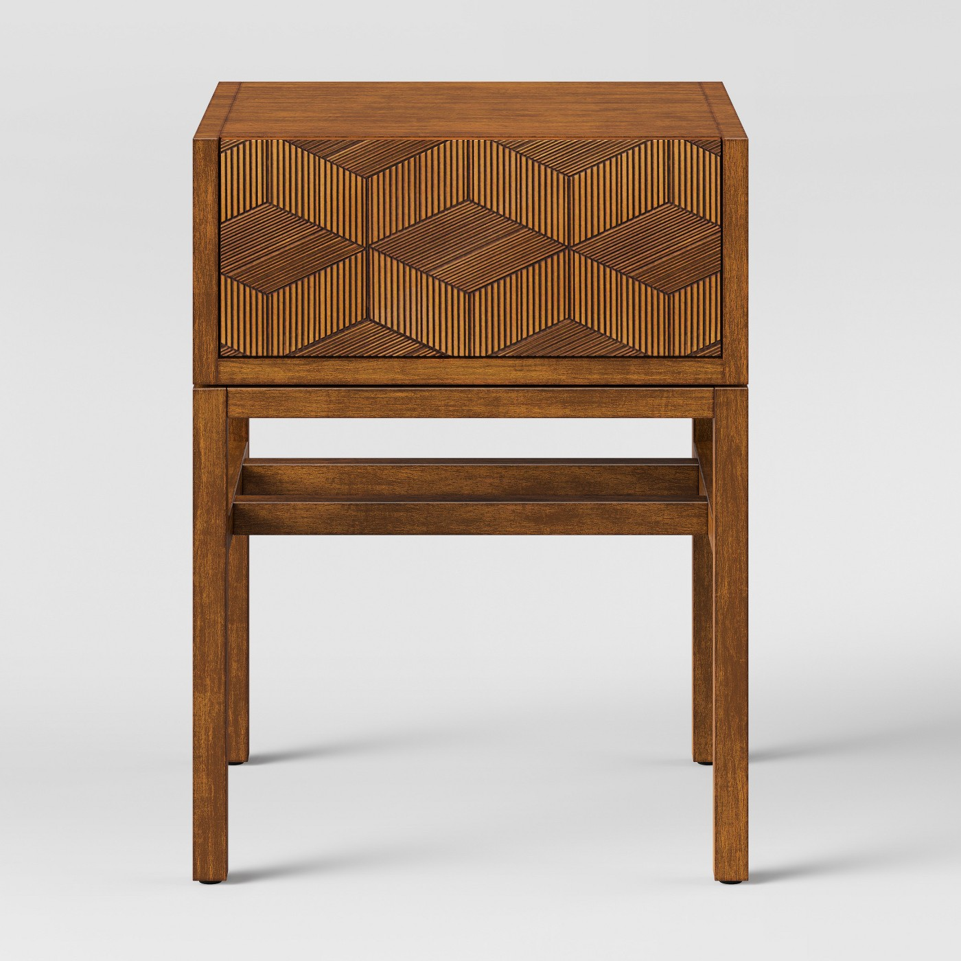 end tables target home that upgrade your living trestle accent table room for less than knotty pine bar stools mini tiffany lamps narrow side with shelves affordable dining chairs