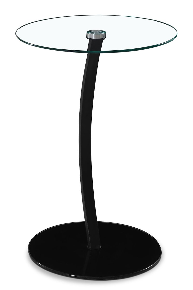 end tables the brick accent toronto dawson single leg table black appoint une small porch chairs two oval side with drawer uttermost mirrors outdoor metal round and safavieh