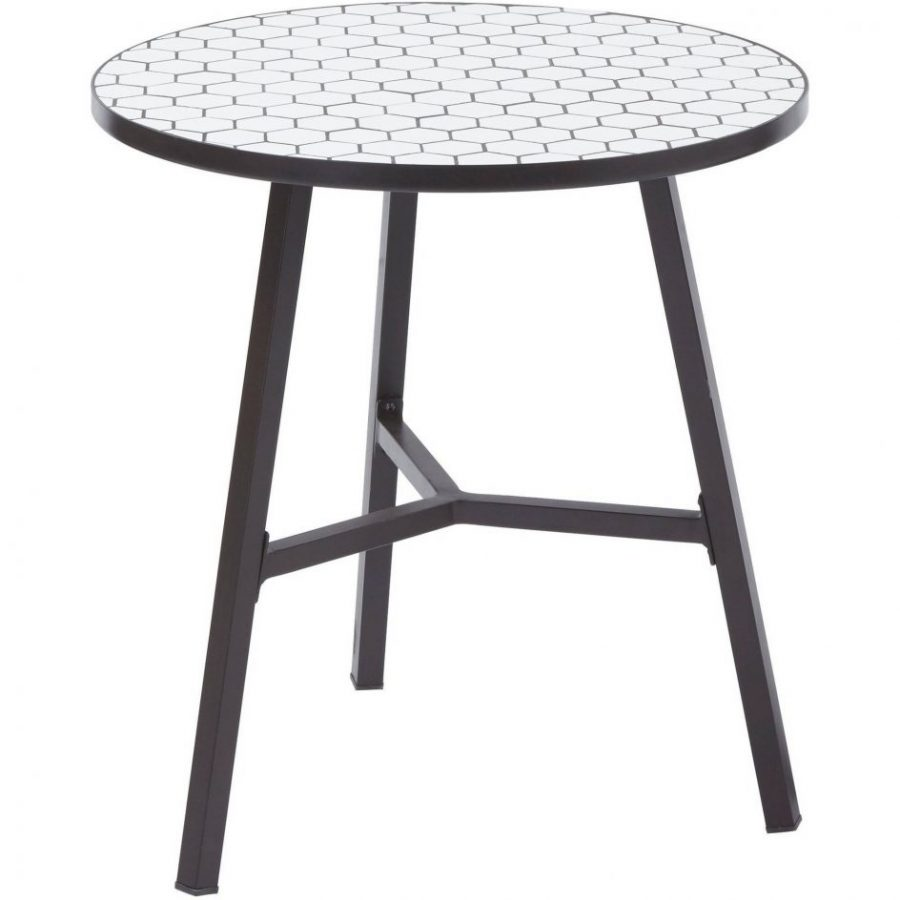endearing wicker tables small winsome inspiration rattan chair table and modern outdoor ideas accent patio wrought iron round west elm stools target marble wood coffee dining mats
