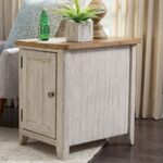 engaging farmhouse long accent table island farm diy narrow filomena outdoor console plans extra dining runner full size wooden file cabinets round wicker ikea childrens toy 150x150
