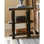 engaging farmhouse long accent table island farm diy narrow filomena outdoor runner extra plans rentals dining console full size antique iron beds large umbrella stand tablecloth 150x150
