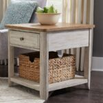 engaging farmhouse long accent table island farm diy narrow filomena runner extra outdoor dining plans console rentals full size large umbrella stand corner universal patio 150x150