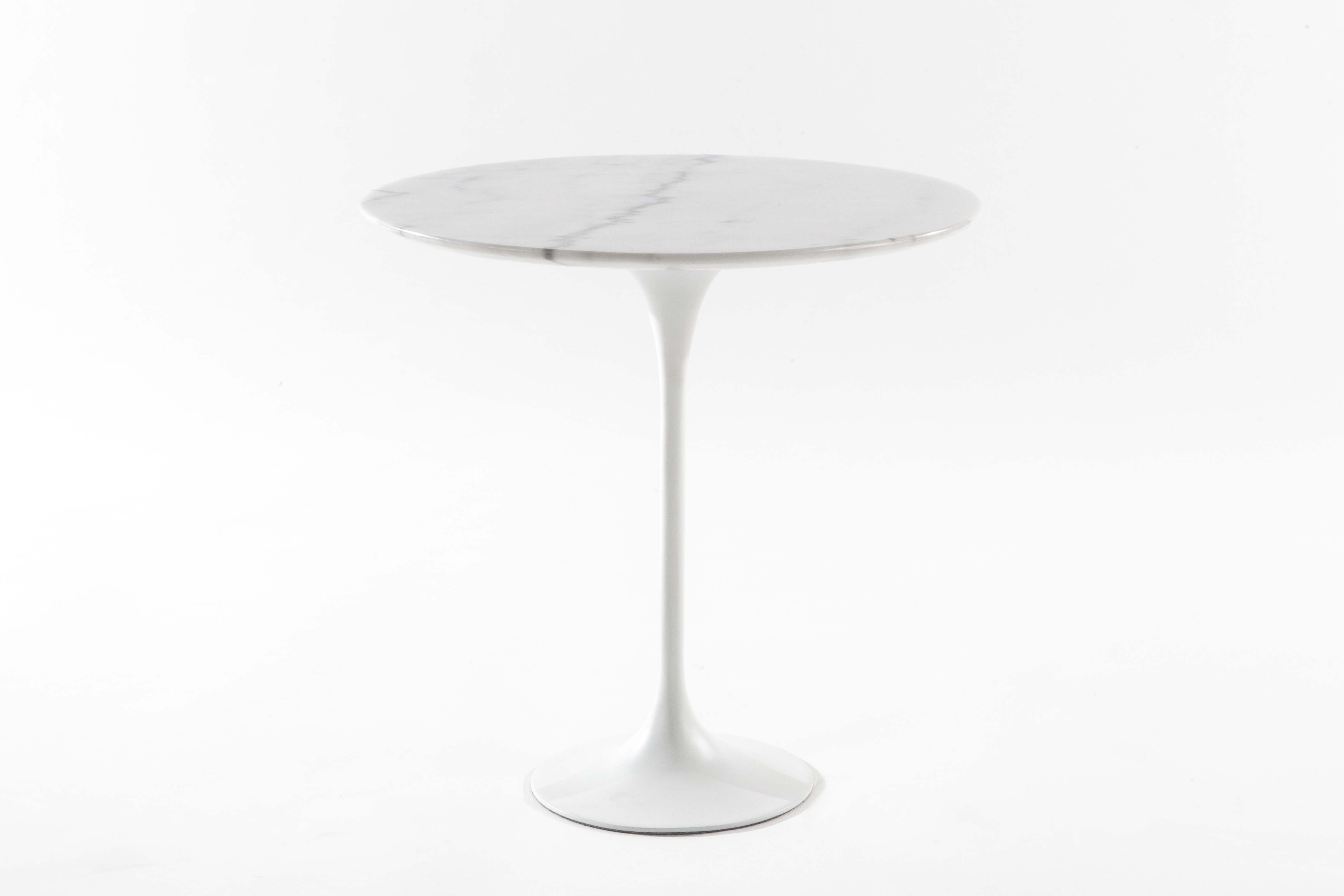 engaging small accent table white threshold room whitewash round target pedestal lighting for contem top living decor gold corner tiffany lamps centerpieces outdoor ideas off