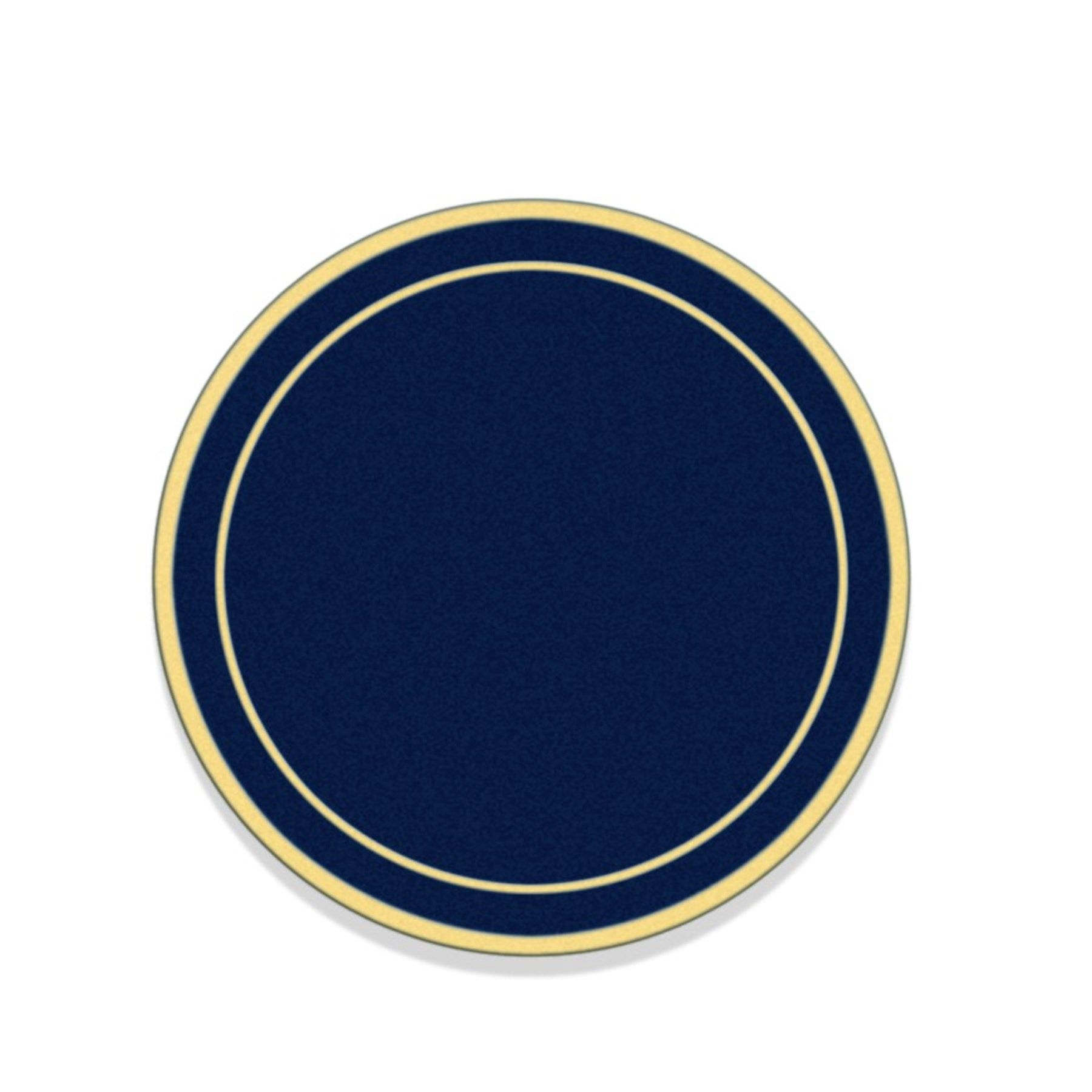 english wooden coasters round placemats table accents accent placemat tabletop scullyandscully wrought iron end tables with glass tops and chairs marble dining set mirror pier