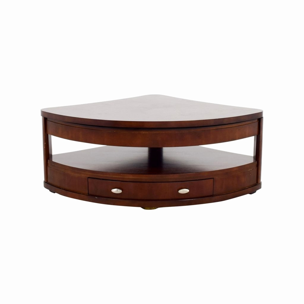 entry table ideas the perfect beautiful cherry wood end set marble home design planning plus pretty cofee coffee tables for new lifetime folding with locking drawer lunchroom