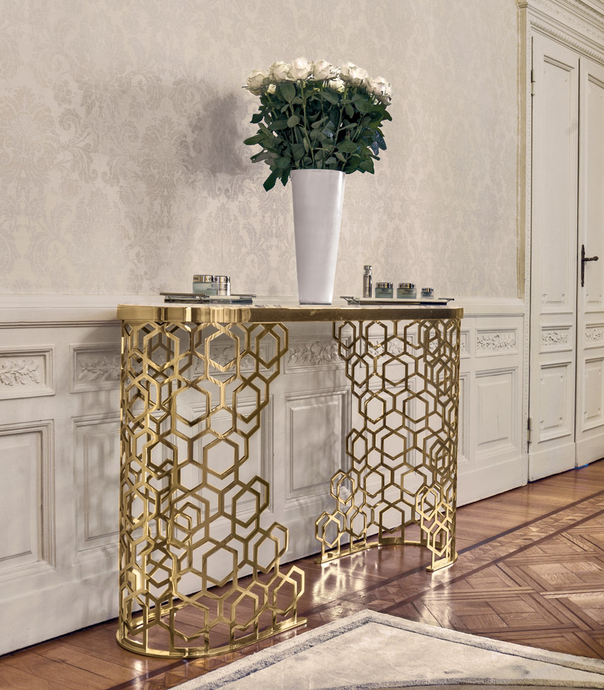entryway accent table attractive brilliant with fabulous contemporary for foyer trgn pertaining patio umbrellas pottery barn metal side narrow wall threshold between carpet and