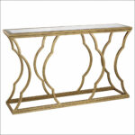 entryway accent table best metal cloud gold console zinc door home square end light floor lamp elegant placemats glass bedside round patio cover trestle dining room black 150x150