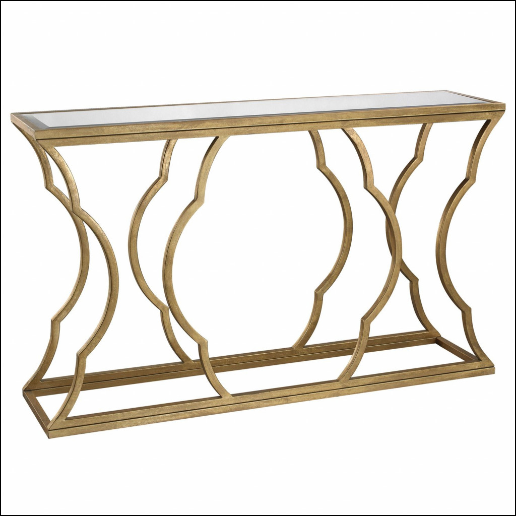 entryway accent table best metal cloud gold console zinc door home threshold coffee round side cloth cement drink sofa decor clear acrylic nightstand canvas patio furniture covers