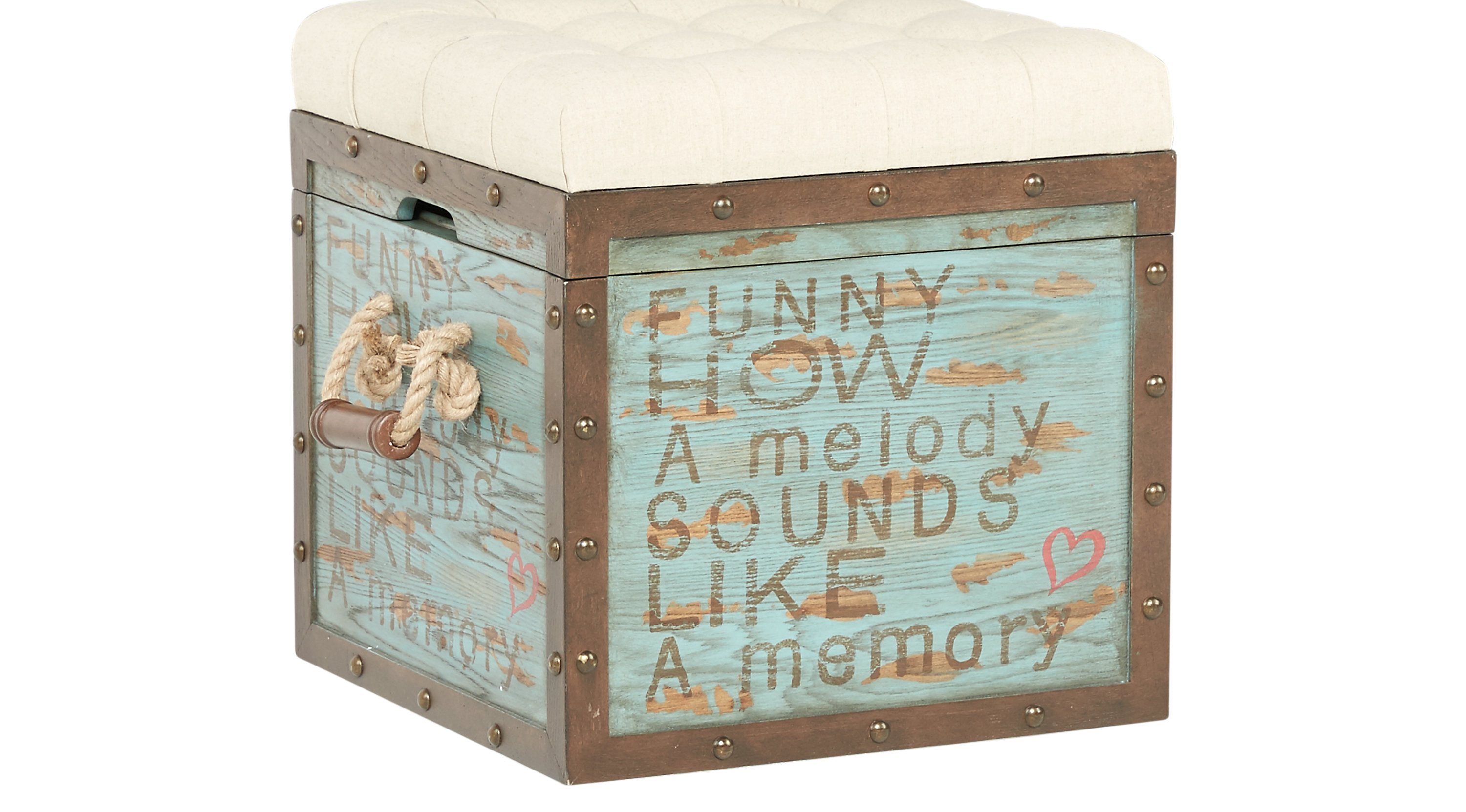 eric church highway home heartland falls blue accent storage ott furniture treasure chest heavy table legs safavieh console small glass side metal accents for entryway ethan allen