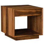 ese coffee table the perfect amazing modern wood end tables wooden with express ideas homes furnitures gun stash furniture mosaic patio bathroom wall storage cabinets folding 150x150