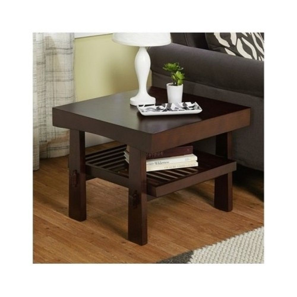 ese end tables inspired table wood accent stand modern lamp furniture kitchenette and chairs mcguire tall foyer windham cabinet with drawer thin console bedroom essentials club
