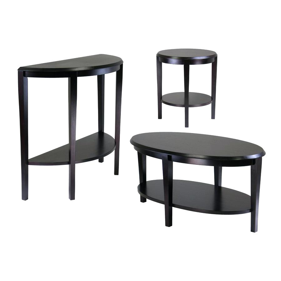 espresso accent table corner spool finish target threshold design black solid wood coffee garden oasis patio furniture nate berkus glass top end with drawer cherry dining room