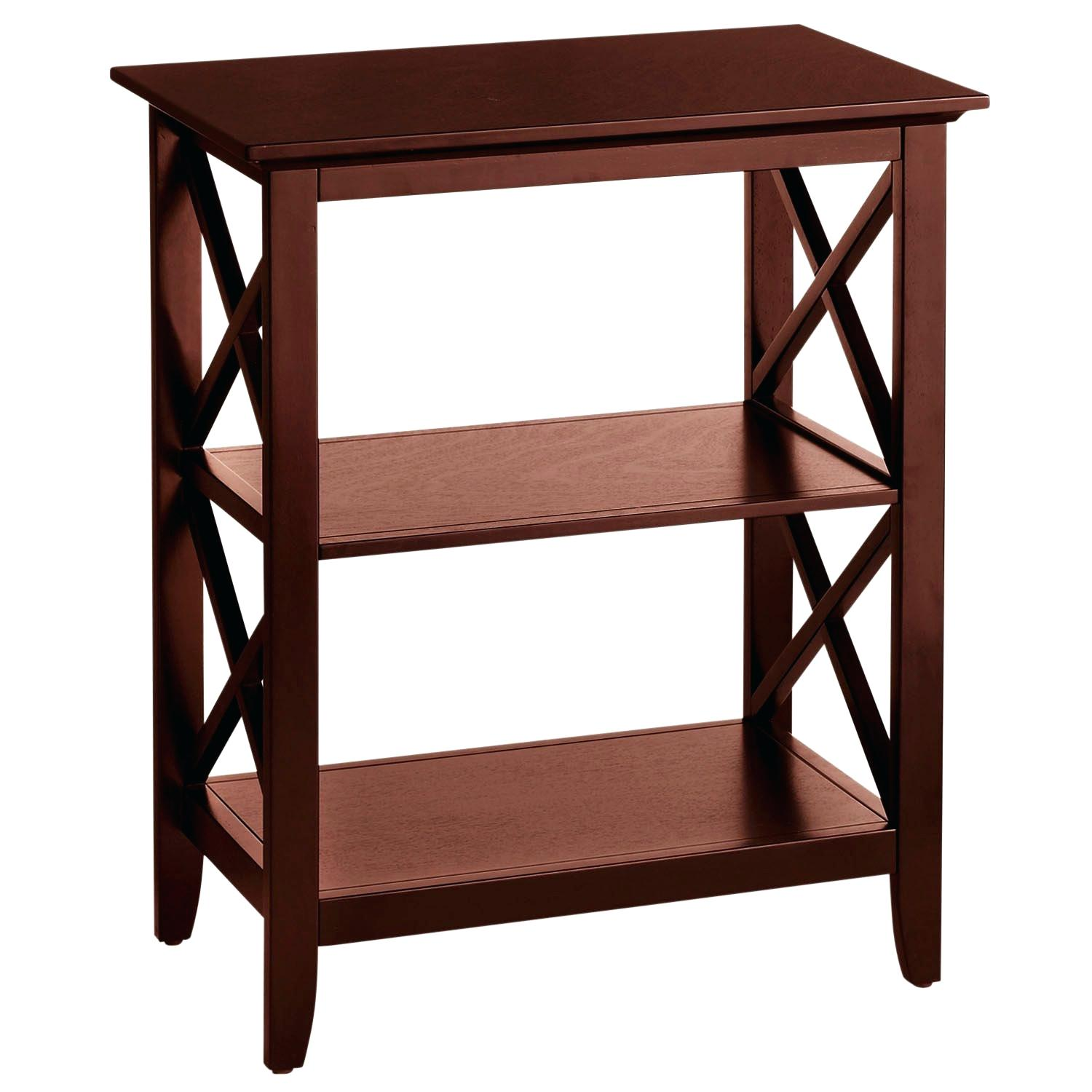 espresso accent table dietingguide club tall metal glass bengal manor mango wood twist penny furniture outdoor wicker covers pine side modern nic medium oak end tables drawer