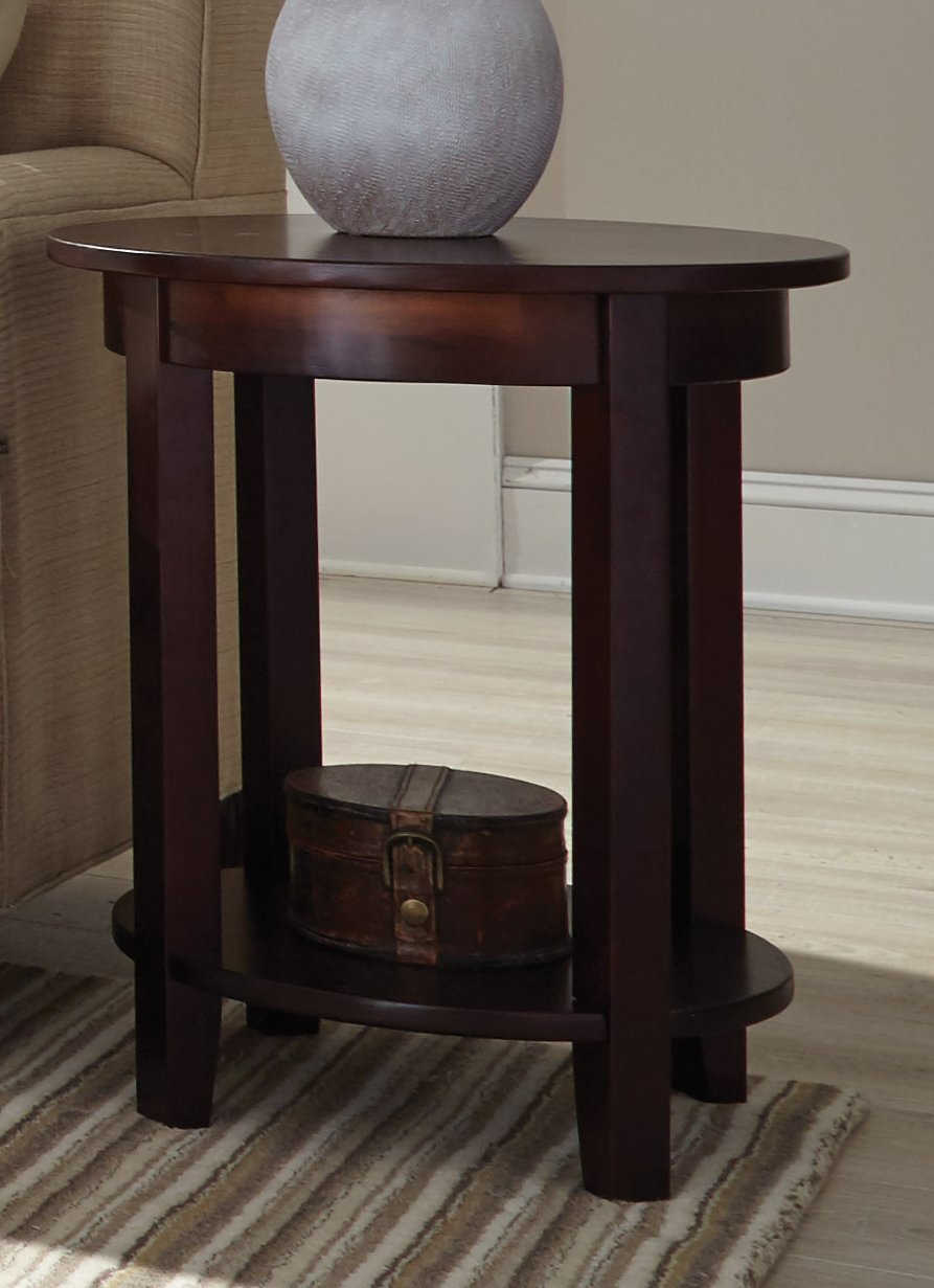 espresso accent table find fpxaw round get quotations alaterre shaker cottage hardwood threshold tennis rubber butler specialty company center decor counter height chairs room