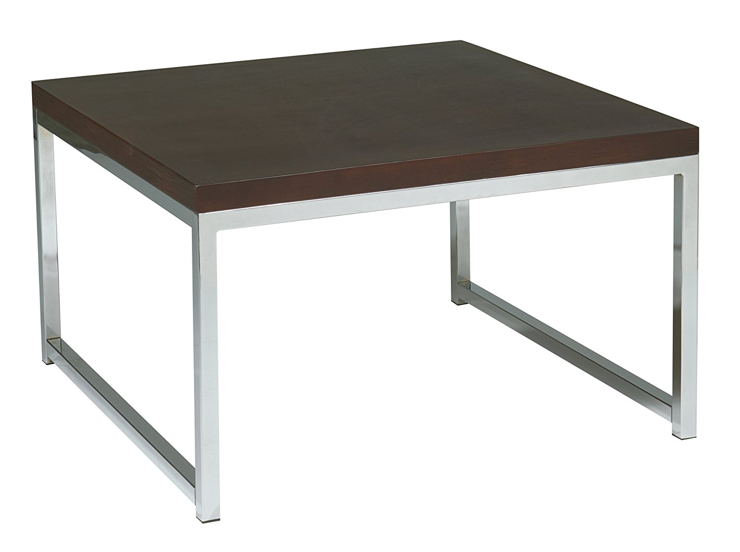 espresso accent table find tipton round get quotations work smart ave six wall street corner with chrome base outdoor bbq small glass west elm coffee pier one shower curtains cool