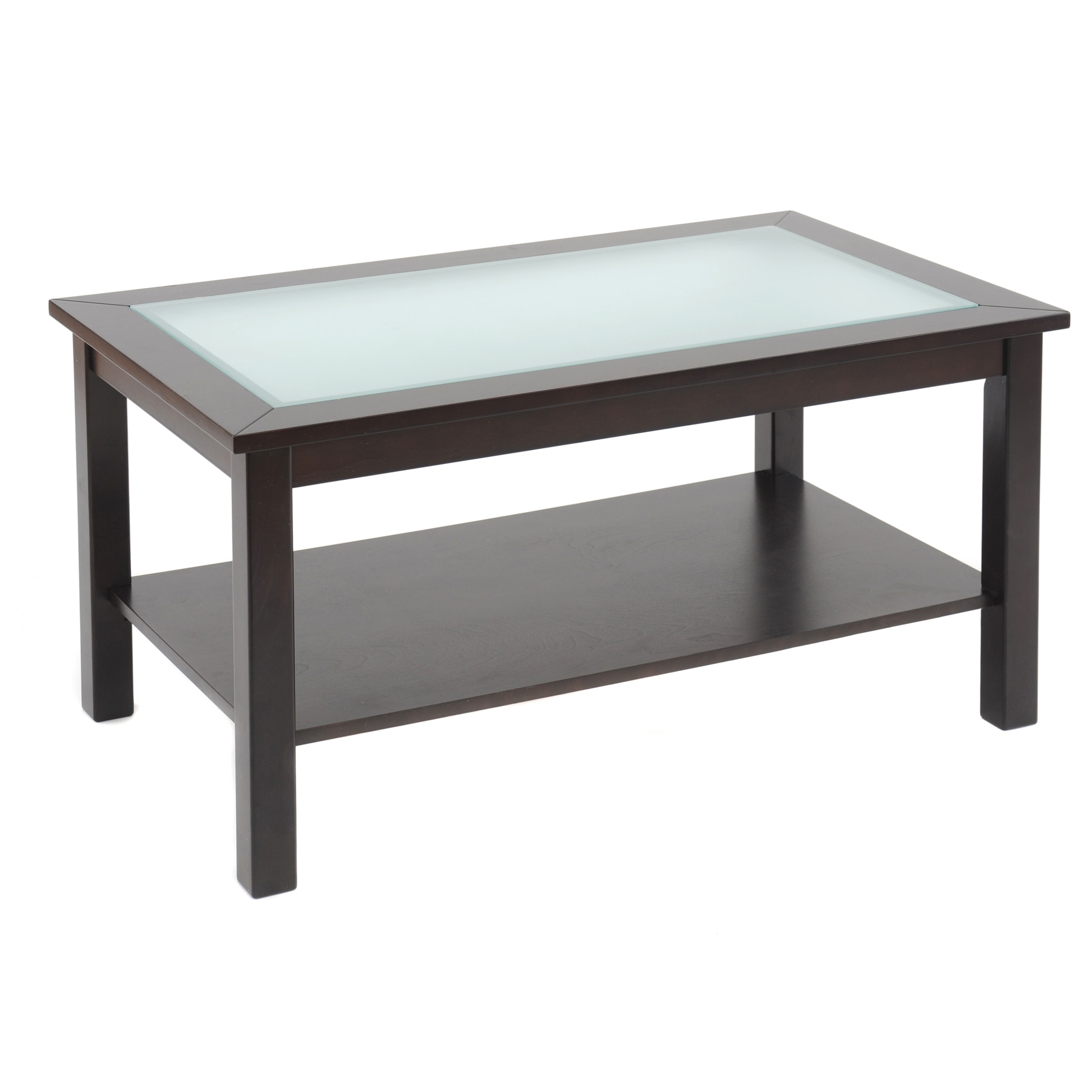 espresso coffee table furniture design gorgeous with sofa amp end tables affordable accent outdoor barbecue black leather chair linen placemats and napkins round wall clock farm