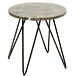 espresso furniture probably super free round side table bath end adjustable accent and beyond ikea tables target rustic gray circular sofa lateral file cabinet folding leg 150x150