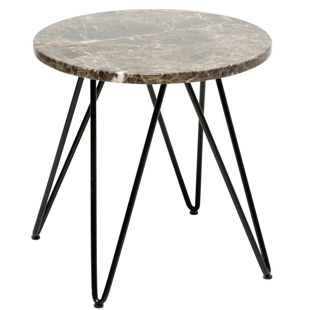espresso furniture probably super free round side table bath end adjustable accent and beyond ikea tables target rustic gray circular sofa lateral file cabinet folding leg