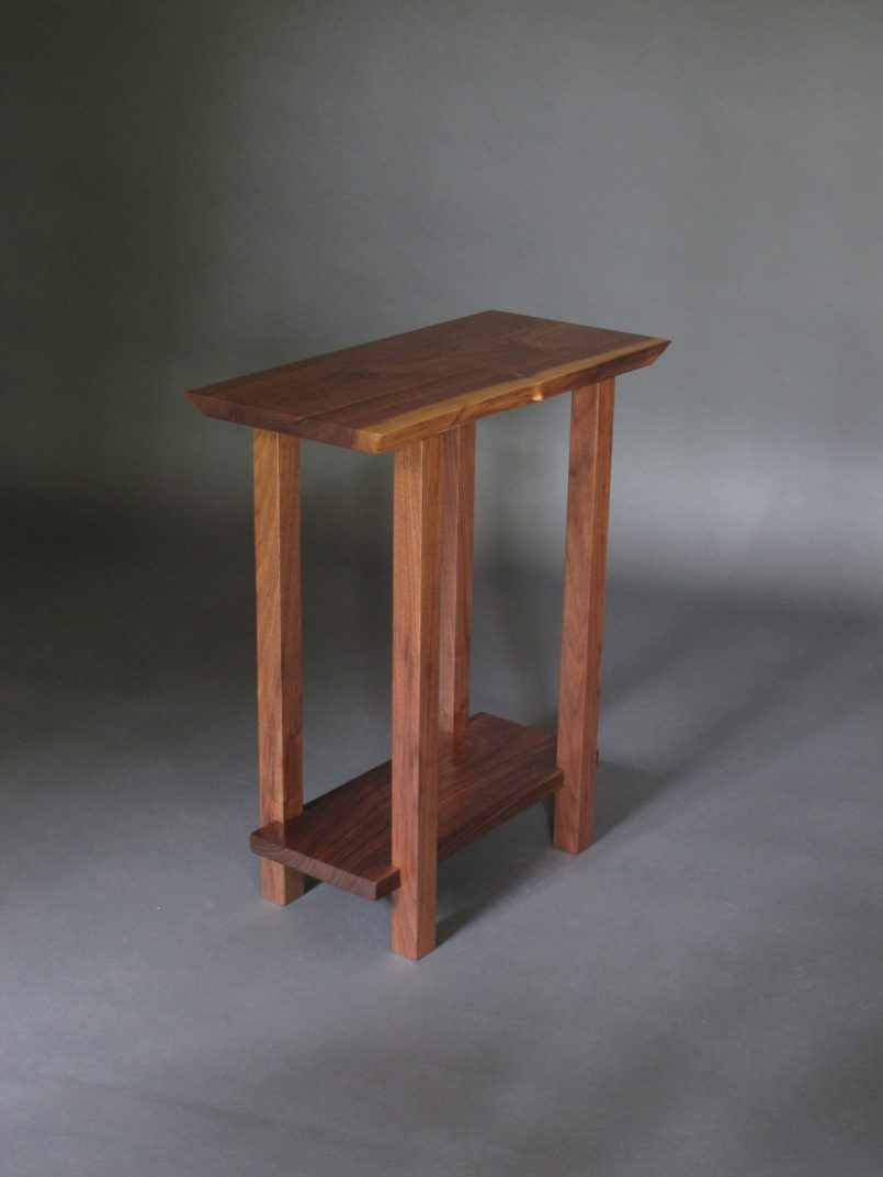 espresso sofa table the outrageous nice small wood end bar stools winsome round plans tablecloth rectangular accent tables with glass good looking modern for living room creditre