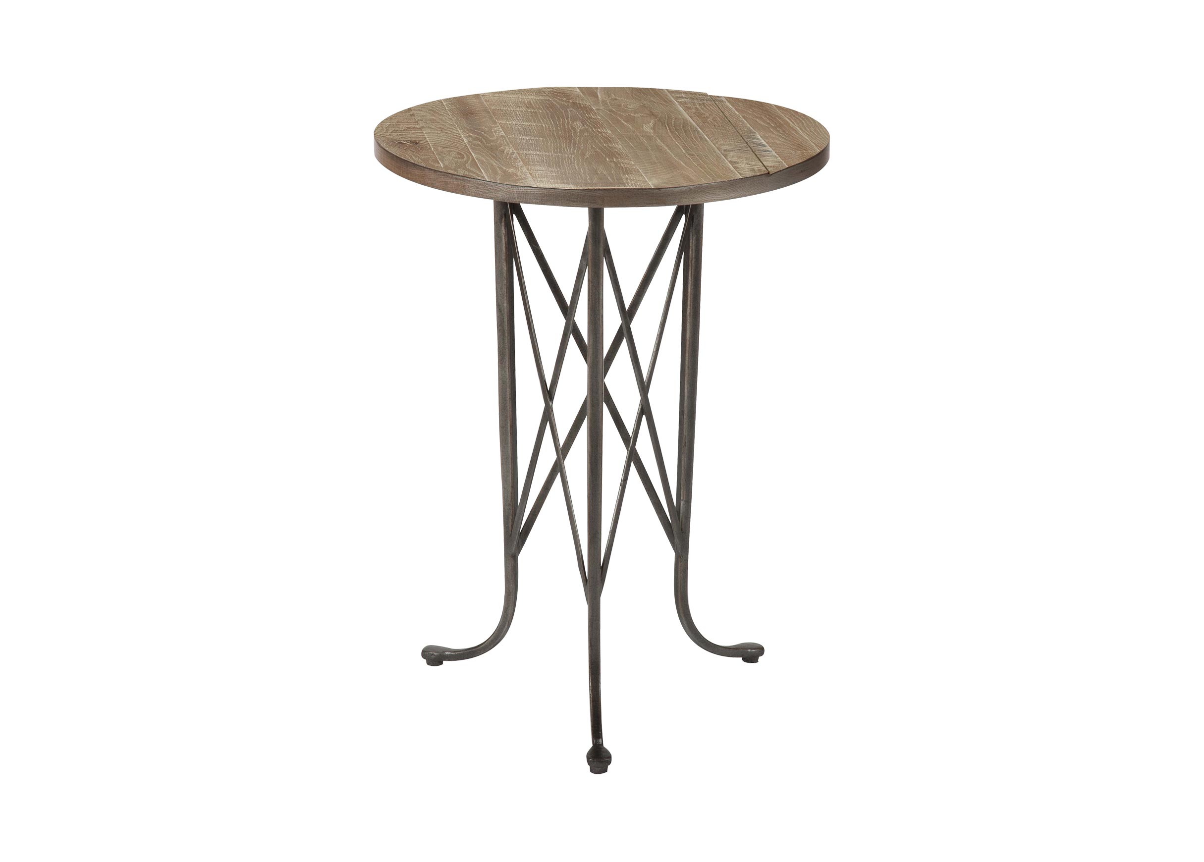 ethan allen pedestal end table tops ballan accent tables prefinished hardwood flooring small legs over the toilet storage target media console flannel backed vinyl tablecloth
