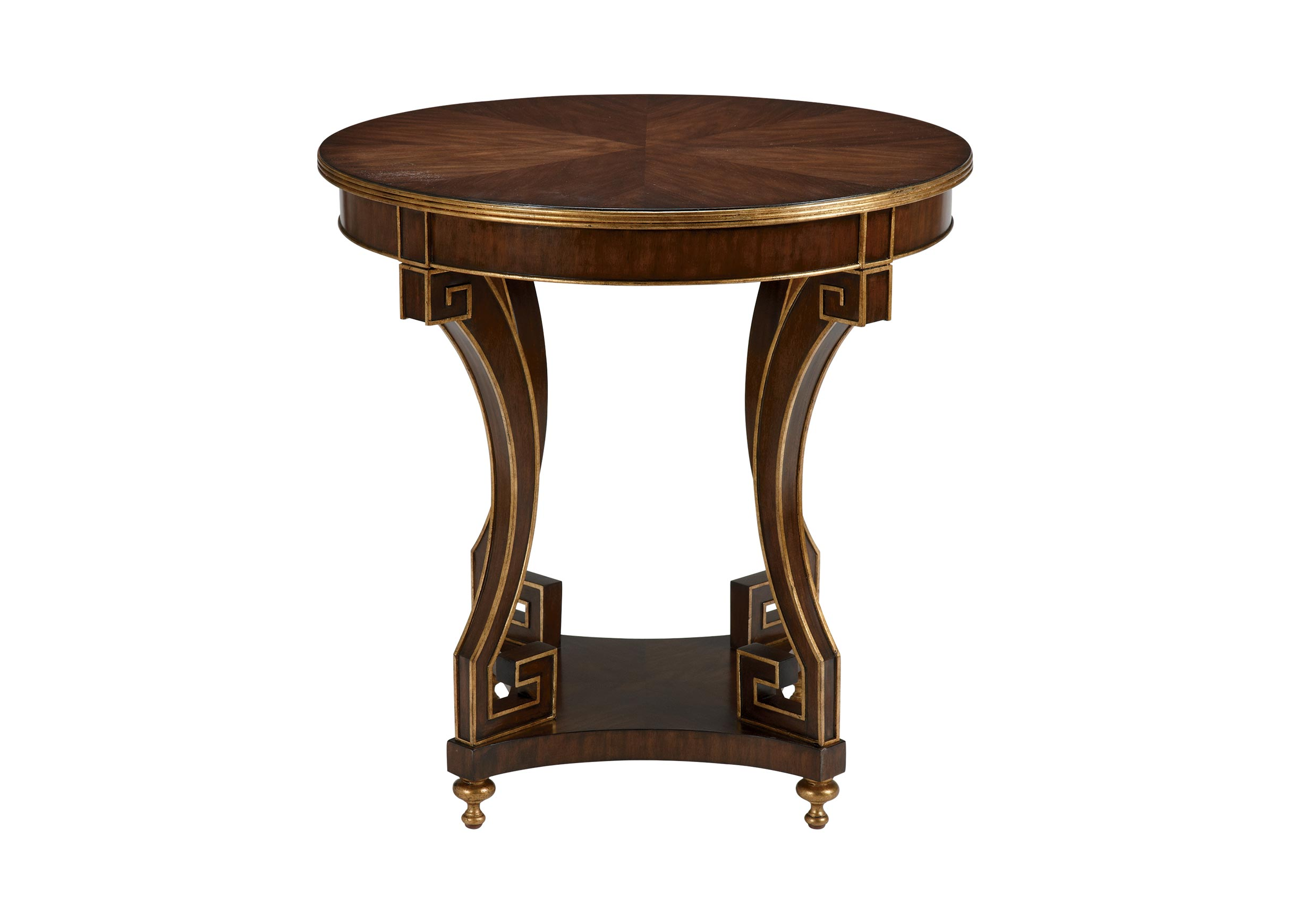 ethan allen pedestal end table tops front ballan accent lockwood side tables small occasional round metal patio long living room tall chest outside umbrellas blue oriental lamps