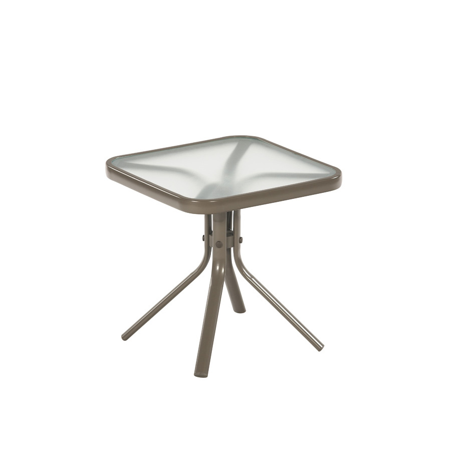 ethan allen quality the perfect fun end table garden treasures square steel round wood and chairs marble side small accent single slab dining hidden compartment rod iron tables